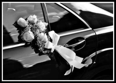Funeral Home Limo Service Portland