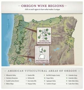 Oregon-Wine-Tours
