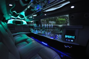 Oregon City Limousine Service