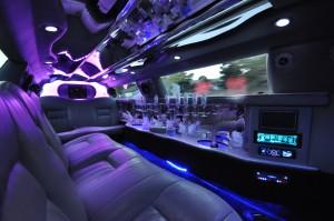 Gresham Limousine Service
