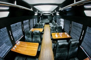Executive-Limo-Bus-Interior-01